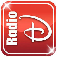 Radio Disney Codewords