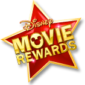Disney Movie Rewards Challenge